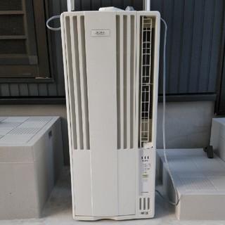 コロナ - コロナ 窓用エアコン CW-A1615 CORONA
