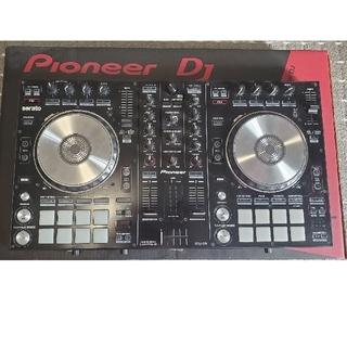パイオニア(Pioneer)のPioneer ddj sr(PCDJ)
