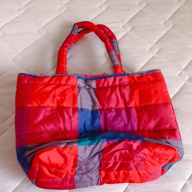 Cher(シェル)の♡cher トートバッグ♡ レディースのバッグ(トートバッグ)の商品写真