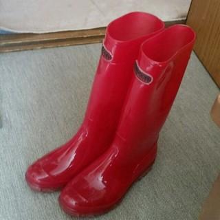 アウトドア レインブーツ/長靴(レディース)の通販 12点 | OUTDOORの ...