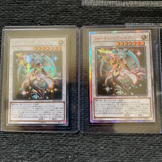 コナミ(KONAMI)の遊戯王アジア(シングルカード)