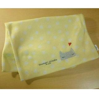 ツモリチサト(TSUMORI CHISATO)のtsumori chisato sleepの洗濯ネット(日用品/生活雑貨)