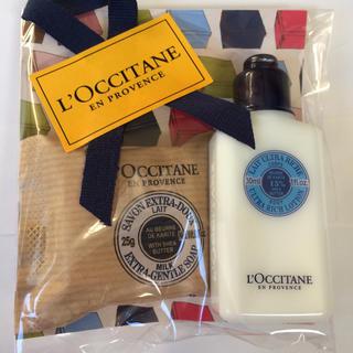 ロクシタン(L'OCCITANE)のロクシタン(その他)