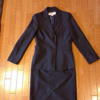ナチュラルビューティーベーシック(NATURAL BEAUTY BASIC)のナチュラルビューティー スーツ(セットアップ)