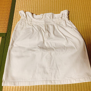 RETRO GIRL - スカート