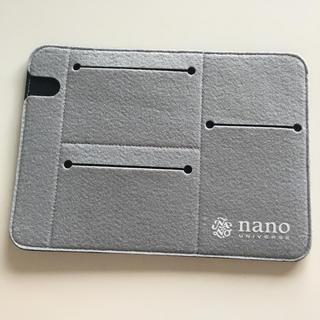 nano・universe - スマートインナーバッグ
