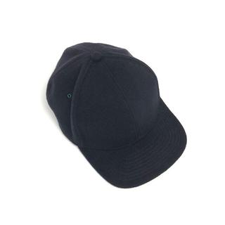 ナナミカ(nanamica)のnanamica Wool Baseball Cap(キャップ)