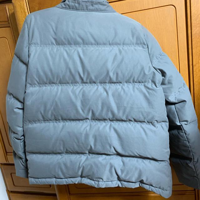 adidas(アディダス)のアディダス ダウンジャケット レディースのジャケット/アウター(ダウンジャケット)の商品写真