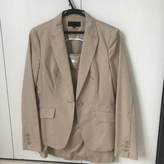 アイシービー(ICB)のICB  スーツ(スーツ)