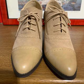 テチチ(Techichi)のテチチブーツ(ブーツ)