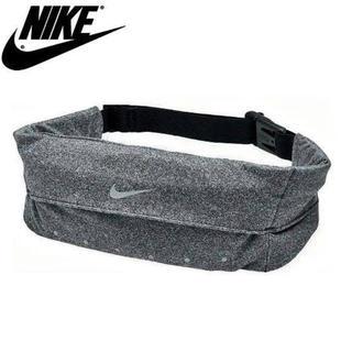 ナイキ(NIKE)のナイキ ウエストポーチ ランニング スポーツ RN8028 新品(ランニング/ジョギング)