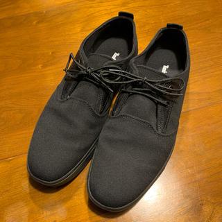 ティンバーランド(Timberland)のTimberland 靴 27cm(スニーカー)