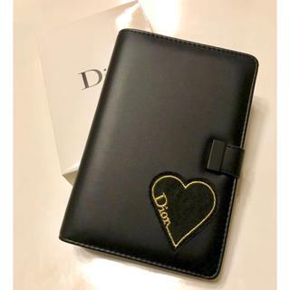 ディオール(Dior)のDior リーフレット式ノート(その他)