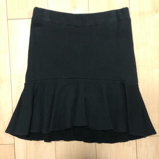 ドゥーズィエムクラス(DEUXIEME CLASSE)のDeuxieme Classe ミニスカート(ミニスカート)