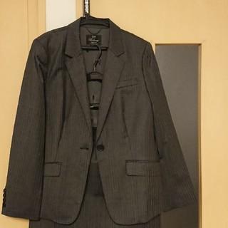 ニジュウサンク(23区)の23区 秋冬物スーツ(スーツ)