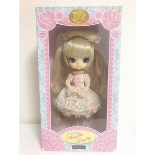 アンジェリックプリティー(Angelic Pretty)のプーリップ ダル AngelicPretty 300体限定 シャンティ(ぬいぐるみ/人形)