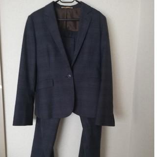 オリヒカ(ORIHICA)のオリヒカ スーツ  13号(スーツ)