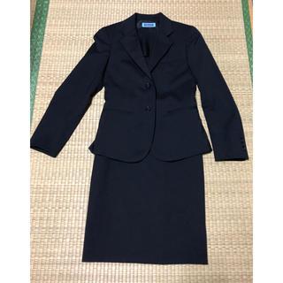 アオヤマ(青山)のスーツ レディース(スーツ)
