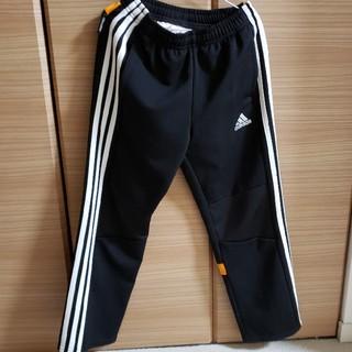 アディダス(adidas)の美品 アディダス 強ジャー ジャージ(パンツ/スパッツ)