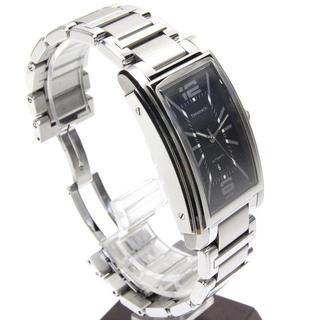 ティファニー(Tiffany & Co.)のティファニー グランド 自動巻き メンズ Z0031.68.10A10A00A(腕時計(アナログ))