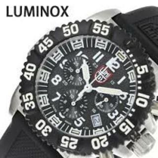 ルミノックス(Luminox)のLuminox ルミノックス 腕時計 Colormark 3181(腕時計(アナログ))