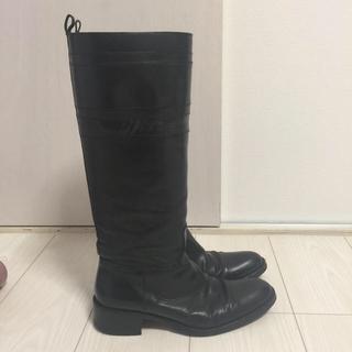 サルトル(SARTORE)のサルトル ブーツ SARTORE(ブーツ)