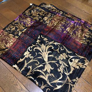 ユキコハナイ(Yukiko Hanai)のユキコハナイ スカーフ(バンダナ/スカーフ)