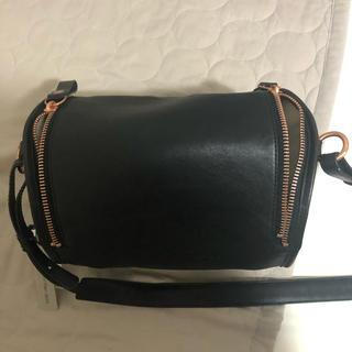 カルバンクライン(Calvin Klein)のcalvin klein bag(トートバッグ)