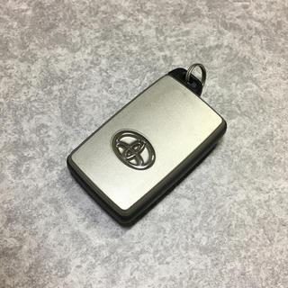 トヨタ - トヨタ純正 エスティマ ACR50W スマートキー キーレス