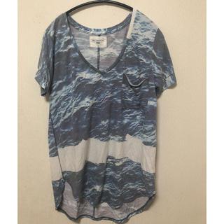 ロンハーマン(Ron Herman)のTシャツ SOL ANGELES(Tシャツ(半袖/袖なし))