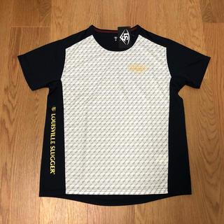 ルイスビルスラッガー(Louisville Slugger)のルイスビルスラッガー 半袖シャツ /カタログ外商品(ウェア)