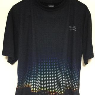 アップルバム(APPLEBUM)のAPPLEBUM sunshine Tシャツ(Tシャツ/カットソー(半袖/袖なし))