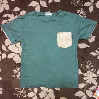 シップス(SHIPS)のships Tシャツ(Tシャツ/カットソー)