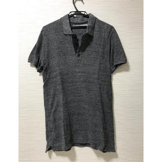 ジョンローレンスサリバン(JOHN LAWRENCE SULLIVAN)のジョンローレンスサリバン ポロシャツ(ポロシャツ)