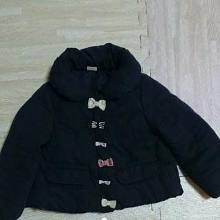 プティマイン(petit main)のプティマイン コート アウター 100(ジャケット/上着)