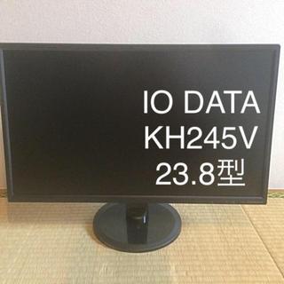 IODATA - PCモニター 23.8インチ