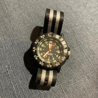 ルミノックス(Luminox)のluminox 3000/3900(腕時計(アナログ))