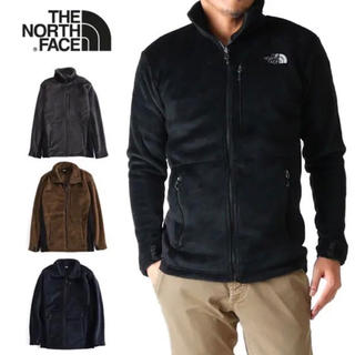 ザノースフェイス(THE NORTH FACE)のTHE NORTH FACE ZI Versa Mid Jacket (ブルゾン)