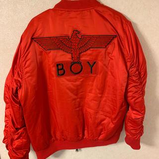 ボーイロンドン(Boy London)のBOY LONDON(ダウンジャケット)