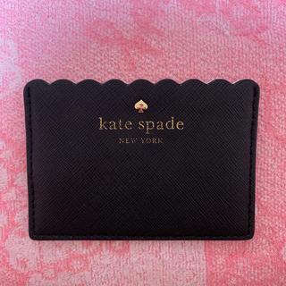 ケイトスペードニューヨーク(kate spade new york)のkate spade(コインケース)