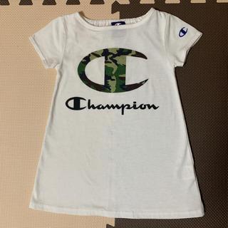 チャンピオン(Champion)のChampion ワンピース100(ワンピース)