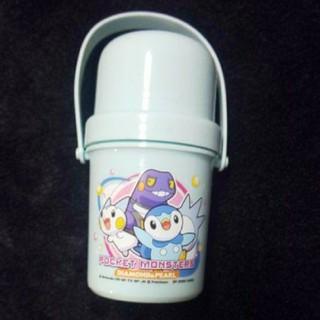 ポケモン(ポケモン)のポケモン ダイヤモンド・パール 350ml 水筒(水筒)