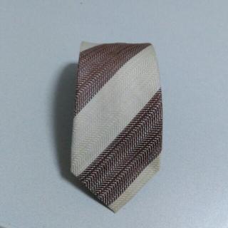 シップス(SHIPS)の【期間限定価格】スーツセレクトのネクタイ(ネクタイ)