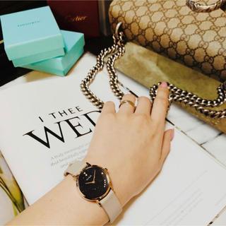 Lia Kulea 腕時計(腕時計)