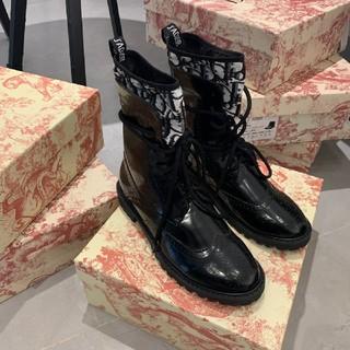 ディオール(Dior)のディオール 靴 ☆美品☆ Dior 在庫あります(ハイヒール/パンプス)