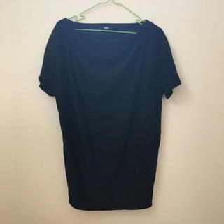 SLY - Tシャツ 黒 SLY