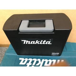 Makita - マキタ PAC100
