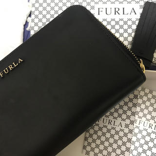 フルラ(Furla)のFURLA 長財布(長財布)