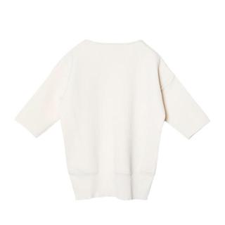 アメリヴィンテージ(Ameri VINTAGE)のamerivintage お値下げ致します(Tシャツ(半袖/袖なし))