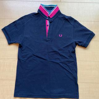 フレッドペリー(FRED PERRY)のフレッドペリー ポロシャツ #FRED PERRY(ポロシャツ)